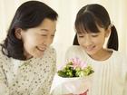 永井歯科医院では患者さんに安心していただくために次の3つのことをいつも考えながら診療にあたっています。